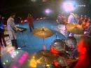 Песняры - У нашай хаце Споёмте друзья,1989