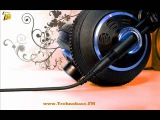 Alex C. feat. Yass - Wir tanzen durch die Nacht HQ (Unreleased Version)