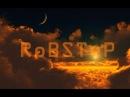 RoBSTeP [MRM] - С неба капала вода (к/ф Вечное сияние чистого разума)