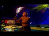 Dj Valium-Lets All Chant-Ibiza Summerhits-2002 HD