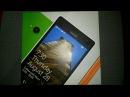 Мобильный телефон Nokia Lumia 730 Dual SIM с Windows 10 - за 130$