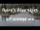 The Pretty Reckless - Back to the River (ft. Warren Haynes) (lyrics)