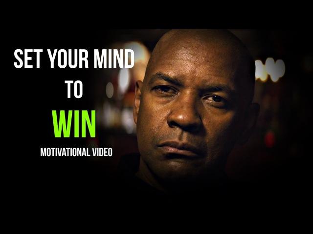 WINNING PSYCHOLOGY - New Motivational Videos Compilation