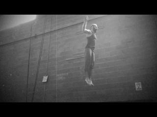 Ara Kocharyan - Acrobatics/Circus/Stunt (Video #22)