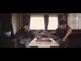 Bad Balance - Из 90-х (HOME RMX)