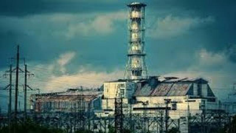 Чернобыль.Загадка ядерной катастрофы.Тайны,которые пора узнать миру
