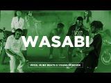 (Free) Migos Feat. Gucci Mane Type Beat -
