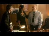 Полицейский с Рублёвки: Дедушка