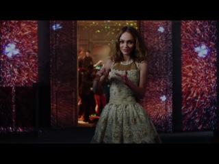 Chanel N°5 L'Eau - Lily Rose Depp
