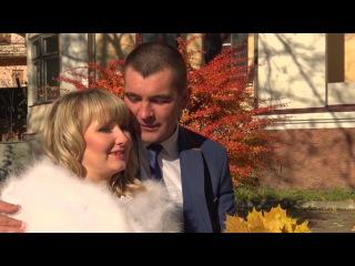 Весілля Катерини та Ігора(1)