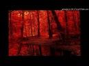 Tom Waits - Russian Dance (HQ Sound)