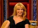 Kylie Minogue - Interview - Jimmy Kimmel 02-04-2004