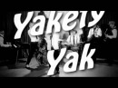 The Drapers Yakety Yak official video