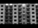 CHERNIHIV CITY | 858585 | LOCAL STUFF