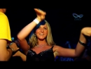 ATB - Ecstasy (Clubb Mix) Live in Poznan ATB in CONCERT 2007 HD
