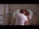 Последнее танго в Париже (Last Tango in Paris, 1972) (Эротика Драма Мелодрама Секс Любовь Отношения) MVO