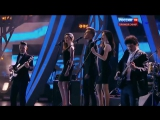 Григорий Лепс - Я поднимаю руки HD
