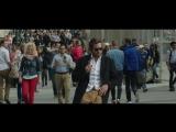 Jake Gyllenhaal Street Dancer (Пика Патимэйкер) Demolition Movie
