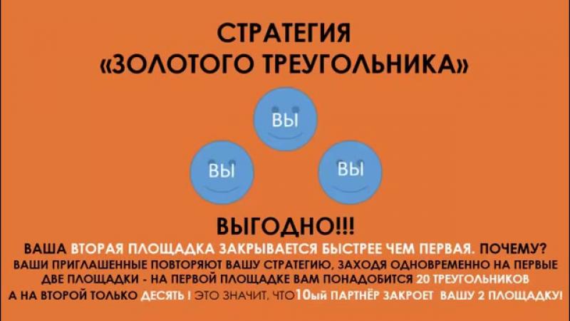 Redex Strategien Лучшие Стратегии входа в компанию Редекс от Марины Леманн 1