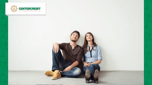 Для многих ипотека – это самый лучший вариант при приобретении нового