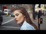 Зарубежные песни Хиты ★ Deep mix Классная Музыка 2017