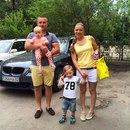 Виктория Абрамашвили фото #10