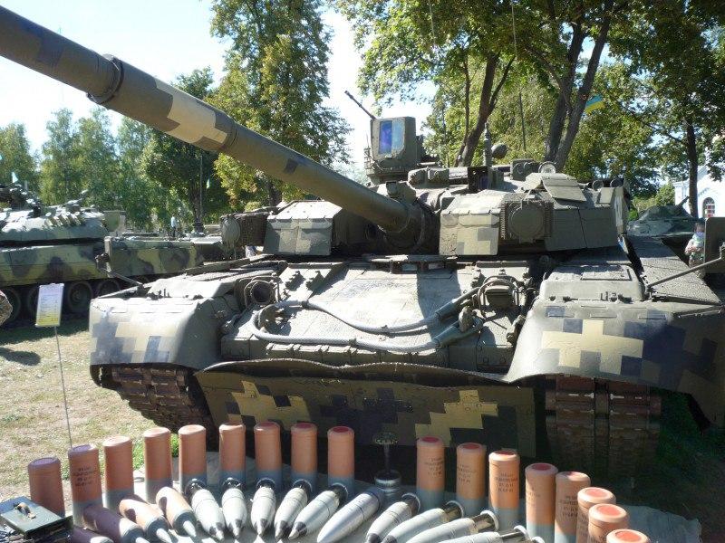 [BIZTPOL] Ukrajna - 1. WmFkD7LHaaU