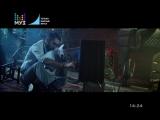Мот ft. Ани Лорак - Сопрано - Муз ТВ