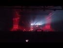 Armin Only Intense / Kiev 28.12.2013