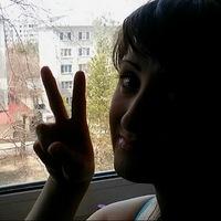 Ирина Касимова(логинова)