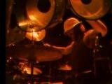 Концерт группы Джетро Талл