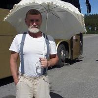 Гореликов Сергей Юрьевич