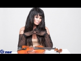 Ассия Ахат - Диско (lyric video 720p)