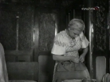 Девушка с характером Культура, 6.03.2008