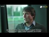 Интервью Антонио Конте Гари Линекеру