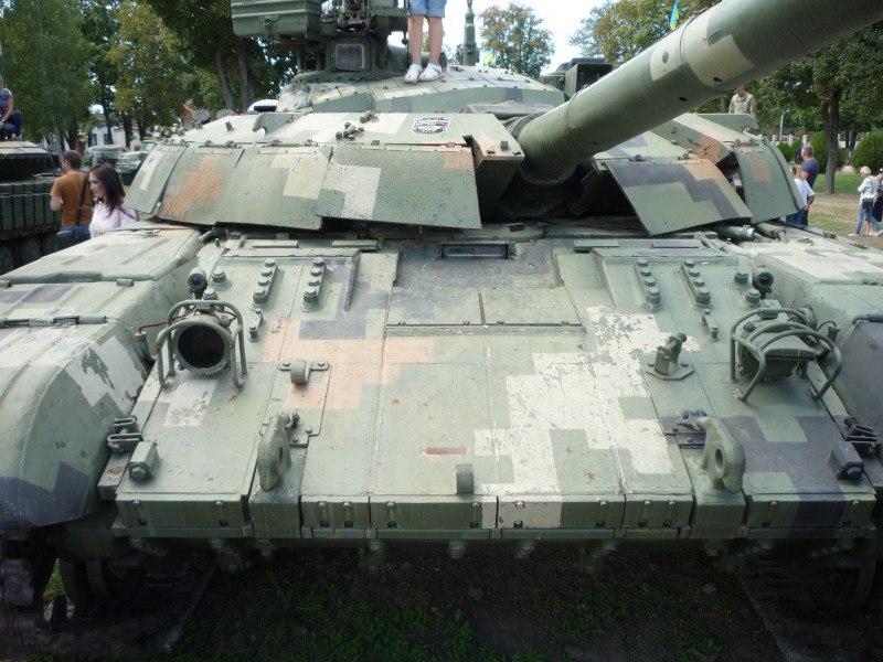 [BIZTPOL] Ukrajna - 1. YOZ4rvO12S8