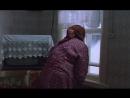 Babka / Бабуся 2003,-CZ-tit