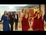 Прикольные ТАНЦЫ НА СВАДЬБЕ ¦ Свадебные приколы под музыку ¦ Музыкальные приколы 2016 #13