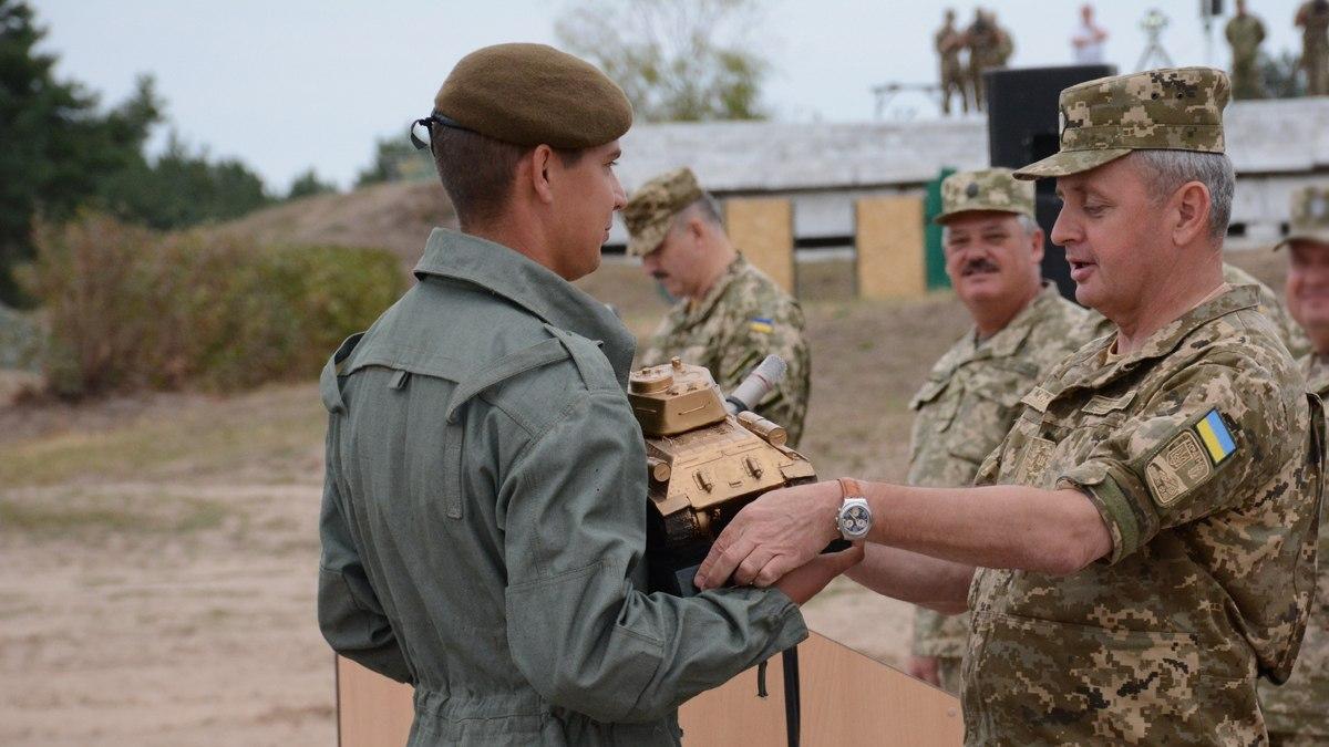 [BIZTPOL] Ukrajna - 1. QdkEuVX1EmE