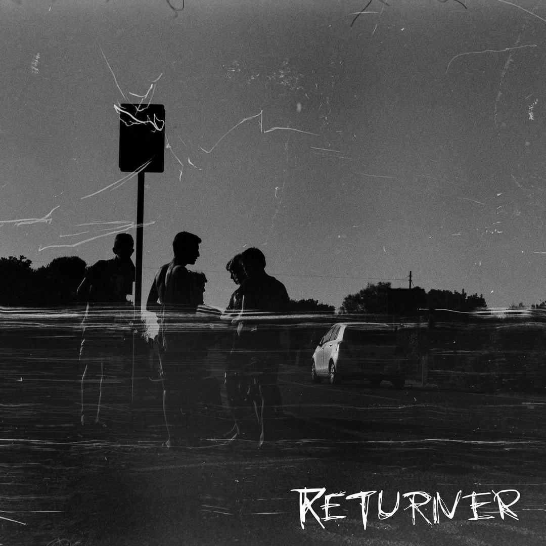 Returner - Returner [EP] (2016)