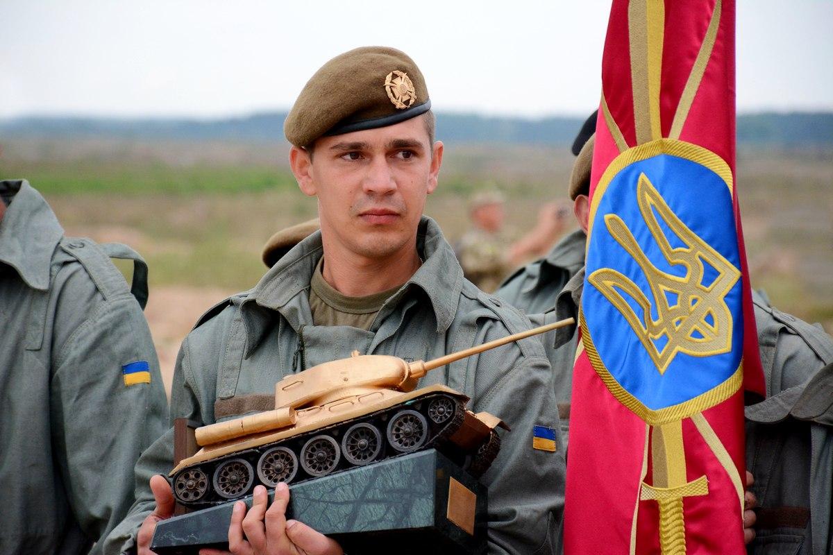 [BIZTPOL] Ukrajna - 1. 4W8Ylt_wptA