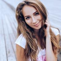 Юлия Рождественская