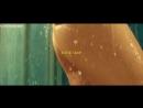 Сарализа Фольм (Saralisa Volm) голая в фильме Отель Желание (Hotel Desire, 2011, Сергей Мойя) 1080p