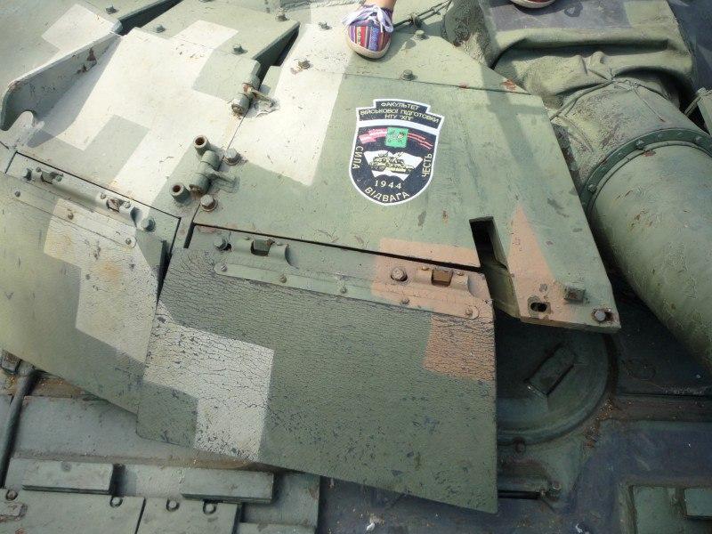 [BIZTPOL] Ukrajna - 1. NdNhWXlx6mw