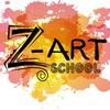 ZArtSchool.ru - школа живописи Татьяны Зубовой