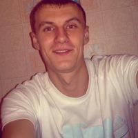 Серега Шматов