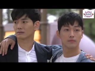Beautiful Gong Shim Cap. 01 Sub. Esp.