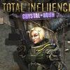 Total Influence (TIOnline). Онлайн игра