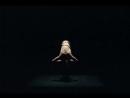 Rise and Fall / Voyage/ Подъем и падение / Путешествие (Расселл Малифант, Сильви Гиллем/ Russell Maliphant, Sylvie Guillem) 199