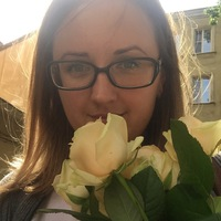 Танюшка Александрова